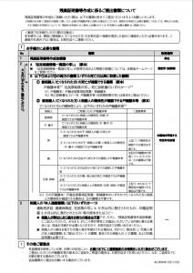 引用 野村證券株式会社ホームページ「残高証明書等作成に係るご提出書類について」